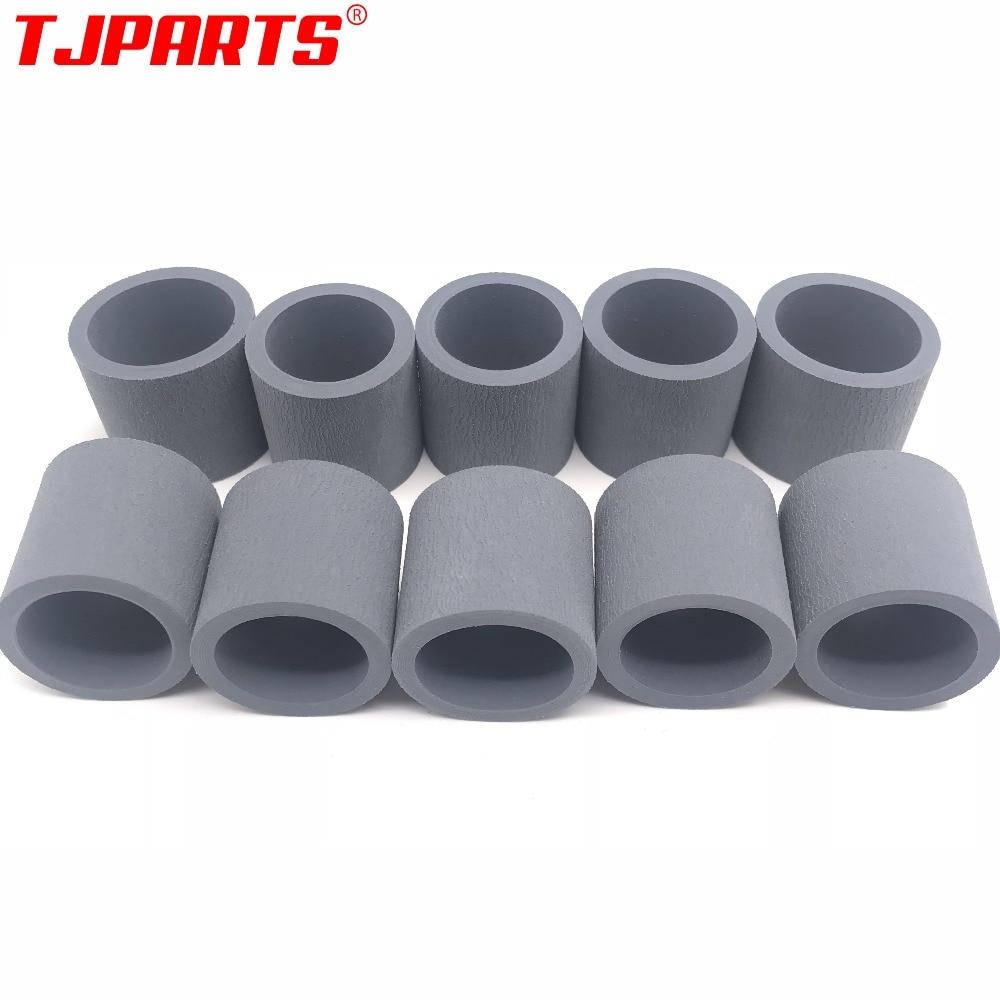 10PC RM1-6414-000 RM1-3763-000 RM1-6313-000 RL1-1370-000 RL1-3167-000 RL1-0540-000 RL1-0542-000 RL1-2891-000 Pickup Roller Tire