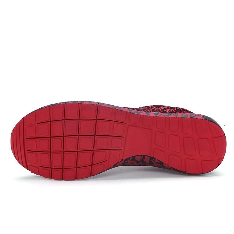 Newest Men Women Running Shoes,Light Weight Mesh Sports Shoes,Flat Jogging Sneakers Walking Shoes (5)