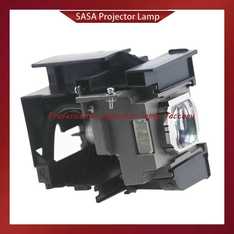 High Quality Compatible Projector Lamp ET-LAA110 for PANASONIC PT-AH1000E /PT-AR100U/PT-LZ370E /PT-AH1000 / PT-AR100EA/ PT-LZ370 compatible bare projector lamp bulb et lax100 for panasonic pt ax100 pt ax100e pt ax200 pt ax200e pt ax200u 120 days warranty