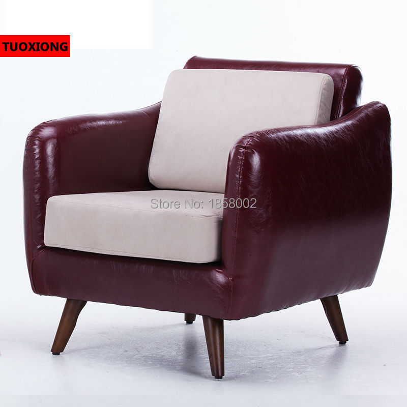 Aliexpress.com: comprar estilo rural inglés sofá muebles juego de ...