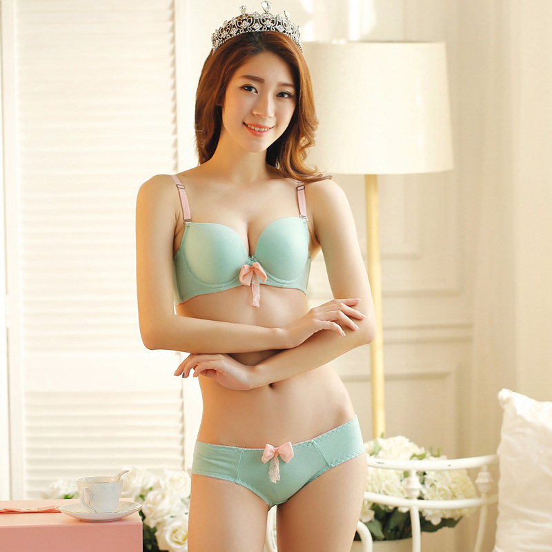 Popular Juniors Bras-Buy Cheap Juniors Bras lots from China ...