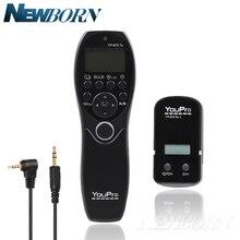 Kablosuz deklanşör zamanlayıcı uzaktan Panasonic DMC GH1GX1/G5/GX8/GX7/FZ200/FZ100/FZ1000 FZ300 FZ30 FZ20 DMW RS1