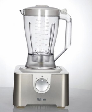 flipkart usha food processor