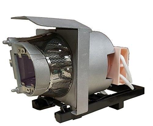 1020991 Замена Лампы Проектора с жильем для Smartboard UF70 UF70w
