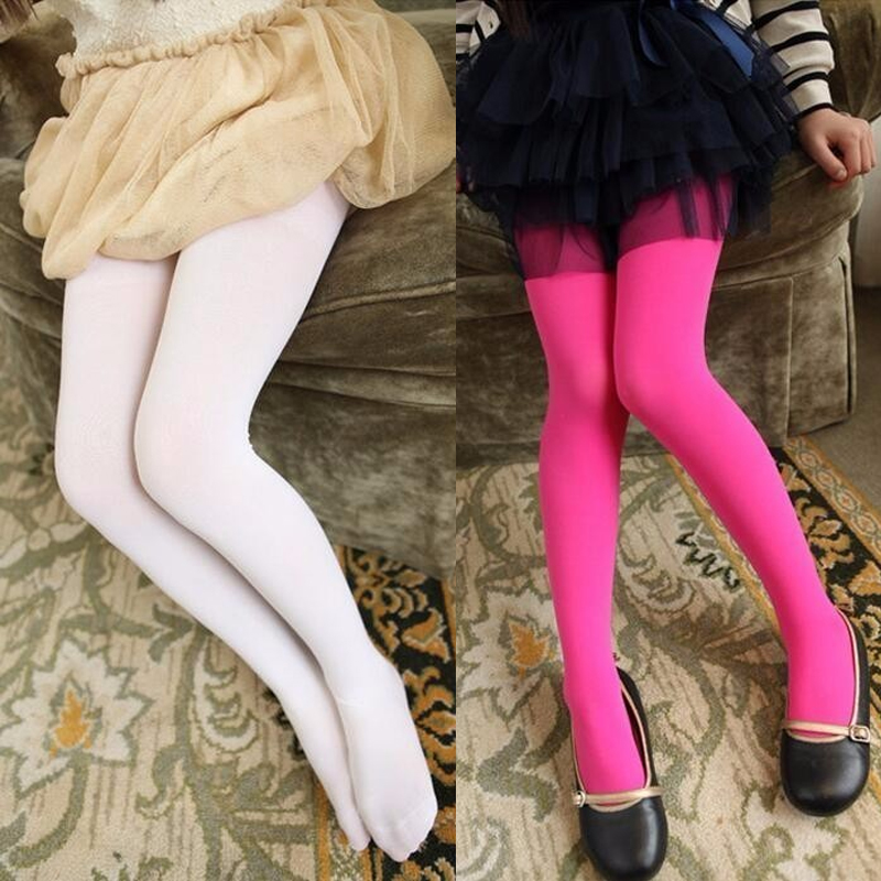 Springautumn-candy-color-children-tights-for-baby-girls-kids-cute-velvet-pantyhose-tights-stockings-for-girls-dance-tights-new-2