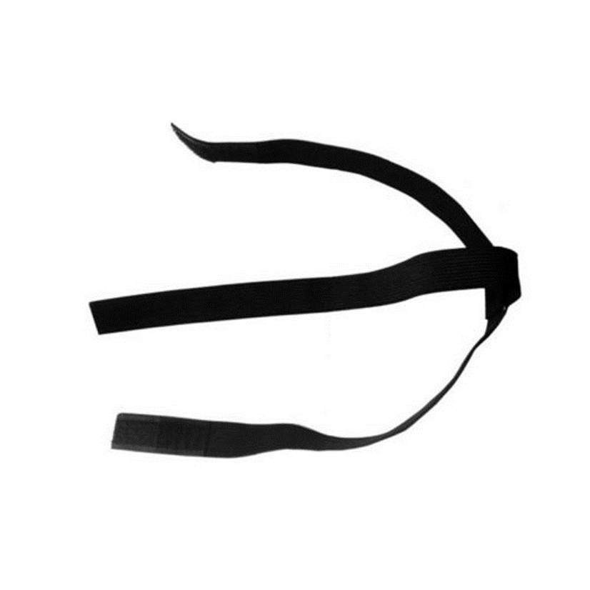 Factory price Hot Sell High Quality DIY Head Mount Strap For Google Cardboard vr Virtual Reality 3D Glasses Dec19