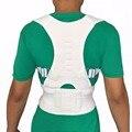 Neoprene Magnetic Back Posture Corrector Belt For Men Women Back Straightener Shoulder Belt Correcteur De Posture Pour Femme