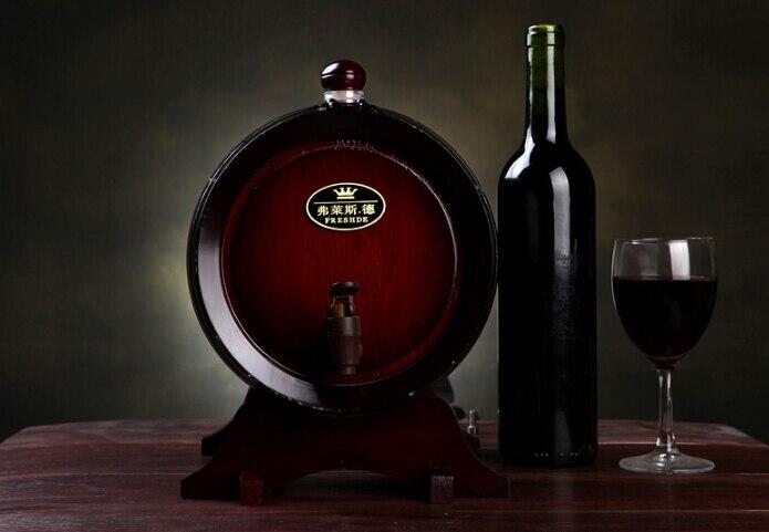 78 Gambar Anggur Merah Minuman Kekinian