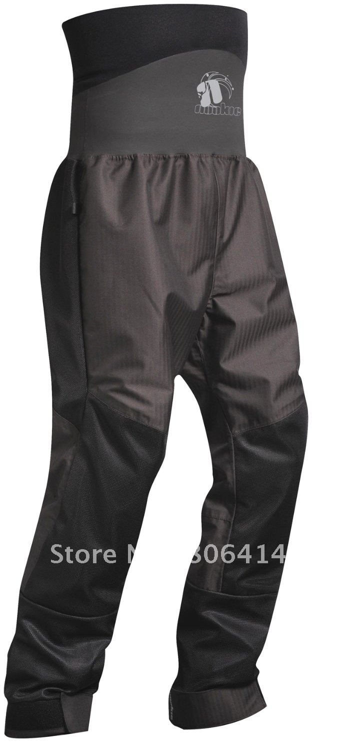 Sporting Goods Canoeing & Kayaking Responsible Kayak Dry Trousers Nookie