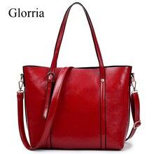 2017 известный бренд кожа женщин shuolder мешок роскошные женские сумки большой Ёмкость леди сумка для девочек Повседневная сумка мешок DOS