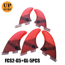 fcs2 fins g5/gl surfboard fins stand up fcs 2  water sports fcs ii fins quilla surf stand up paddle fin stand up антона борисова