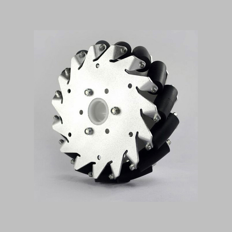 mecanum wheel 03