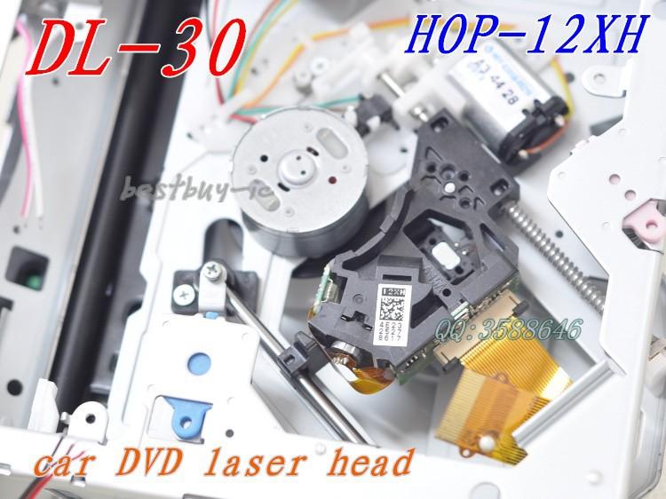 DL-30  HOP-12XH (1)