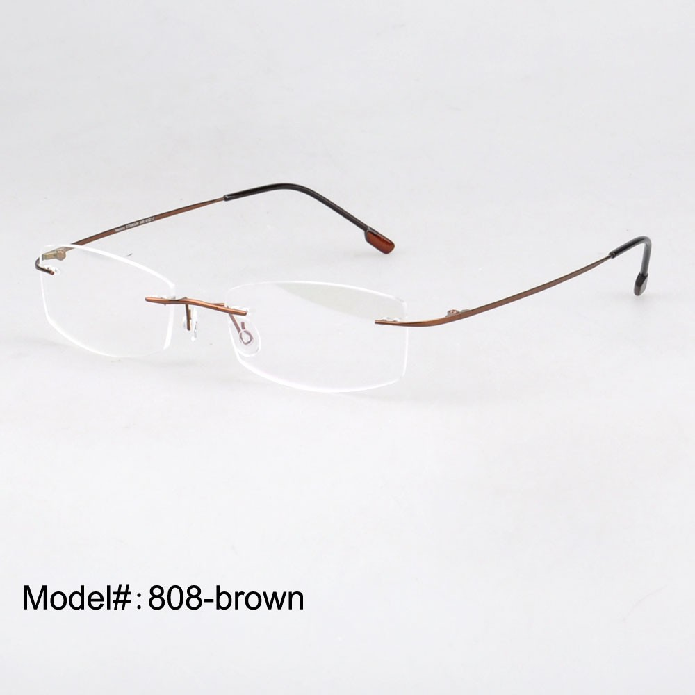 808-brown
