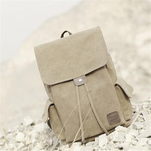 Рюкзак для студента, Подросток школа, Женская свободного покроя daypacks, Мужчин холст ноутбук рюкзак, Девушки женский mochila, Рюкзак