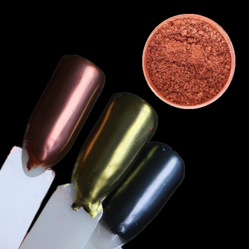 XE044 Nail art Acrylique Poudre et Liquide Polonais Peinture Liquide Nail Manucure Nail art décorations