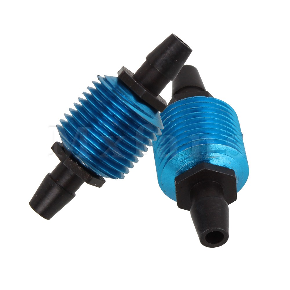 Compare prices on motor cooler online shopping buy low for Sanly dc brushless fan motor