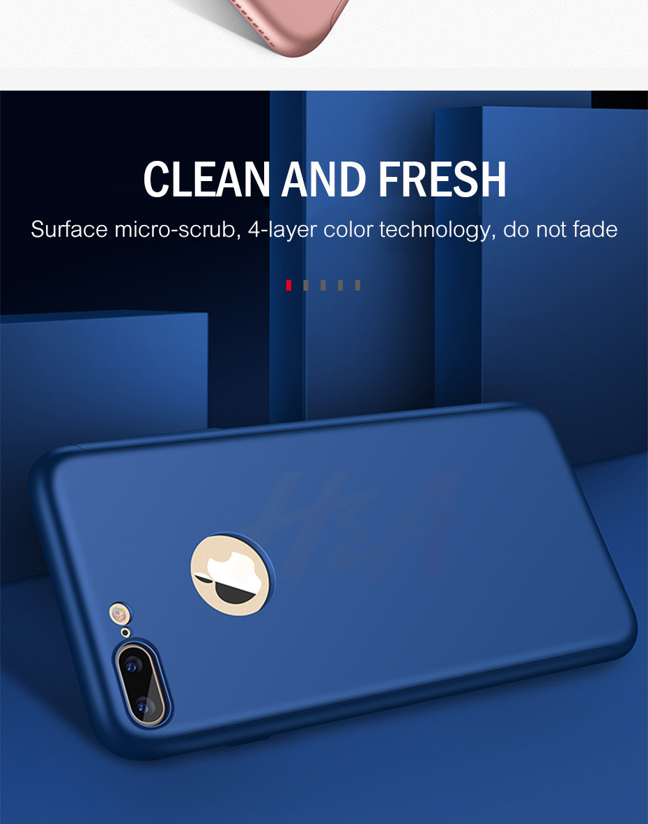 iPhone---360°--1_04