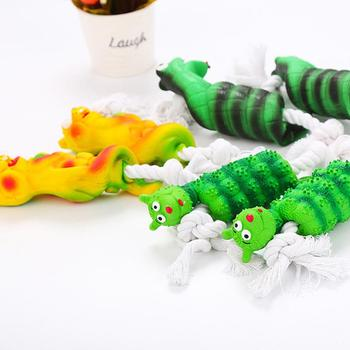 Cute Pet Grinding Snake Bite Toys Claws Thumb Bite Cat Mint Lovely Soft Инструмент