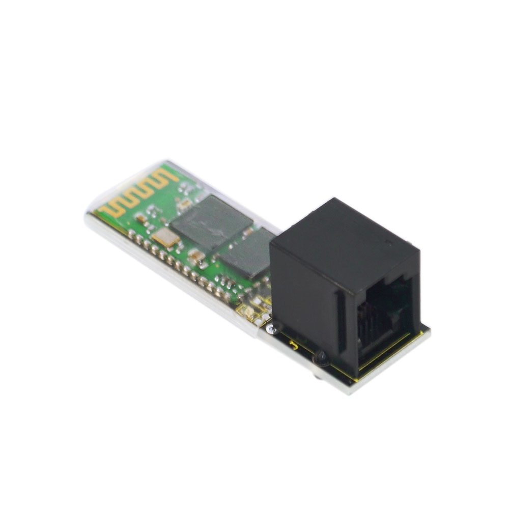 New!Keyestudio EASY plug Bluetooth 2.0 Module for arduino