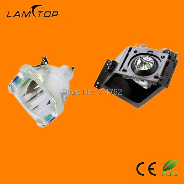 Original Rear Projection TV Lamp Bulb with housing  BP96-00677A for  HLP5685W   HLP5685WX   HLR5688WX ex200 3 excavator 24 volt fan blower motor motor ass y for hitachi