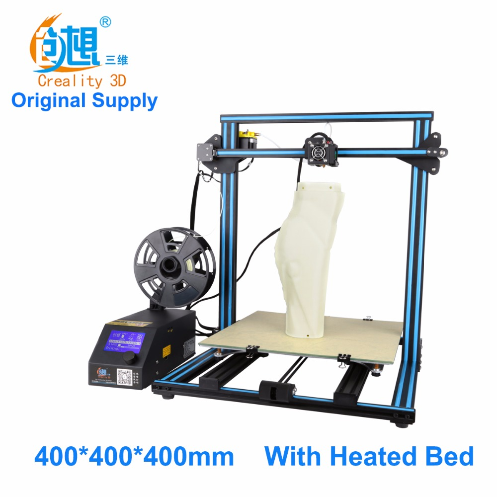 Achetez en gros 3d imprimante de bureau en ligne des for Bureau en gros printing