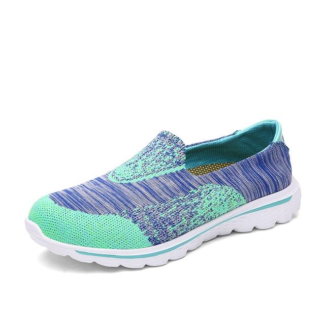 low priced 8b08e ae140 Marque D été de Super Cool Confortable Hommes et femme amant Chaussures de  Course Respirant