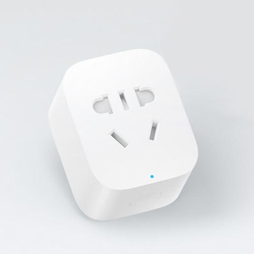 Original Xiaomi Air Purifier Filter Parts In Addition To Particulate Matter Efficiently Edition