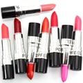 1PCS Matte Lipstick Long Lasting Moisturizing Makeup Waterproof Red Lip For Makeup Beauty Rich Nutrition Lip Gloss balm