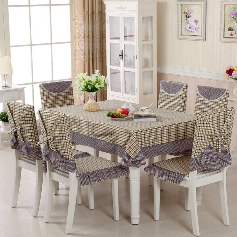 grande taille 13 pcs ensemble nappes pour les mariages d cor la maison couvre pour chaises de. Black Bedroom Furniture Sets. Home Design Ideas