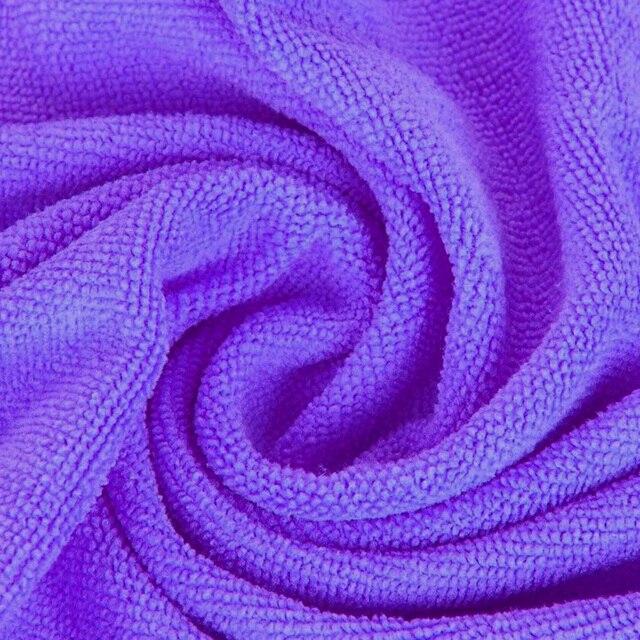 300*700 millimetri Asciugamano In Microfibra Magia Quick Dry Telo da bagno di Nu