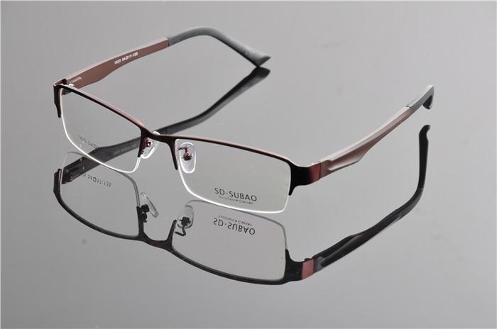 brown glasses frame (1)