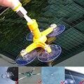 Инструменты для ремонта окон автомобиля  наборы для Ремонта Лобового Стекла для Skoda Octavia A5 A7 2 Fabia Rapid Superb 2 Yeti Kodiaq Felicia Roomster