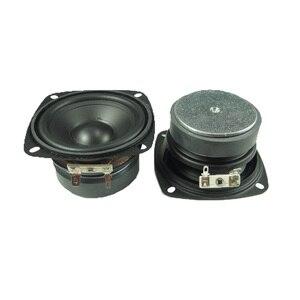 Image 3 - Tenghong 1pcs 3 Inch Waterproof Speakers 4/8Ohm 15W Portable Audio Full Range Speaker Unit Outdoor Loudspeaker Bluetooth Speaker
