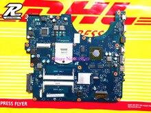 BA92-06130A BA92-06130B Mainboard For Samsung R580 Netebook Motherboard Qulity goods