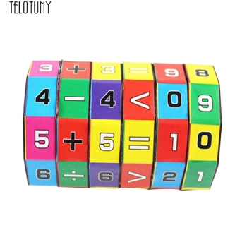 Kids Mathematics Toy