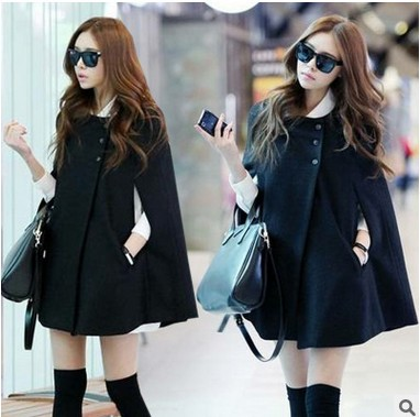Popular Non Wool Winter Coats-Buy Cheap Non Wool Winter Coats lots ...
