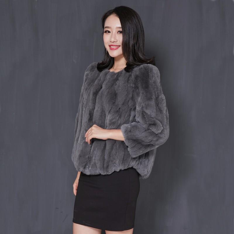 2016-Nuevo-oto%C3%B1o-y-el-invierno-natural-rex-rabbit-fur-coats-mujeres-O-cuello-largo-abrigo