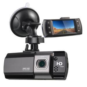 Car DVR Camera Full HD 1080P D