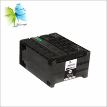 все цены на WINNERJET 205ml Disposable Compatible Ink Cartridge For Epson WorkForce Pro WF-M5690DWF WF-M5690DWF BAM WF-M5693 Printer
