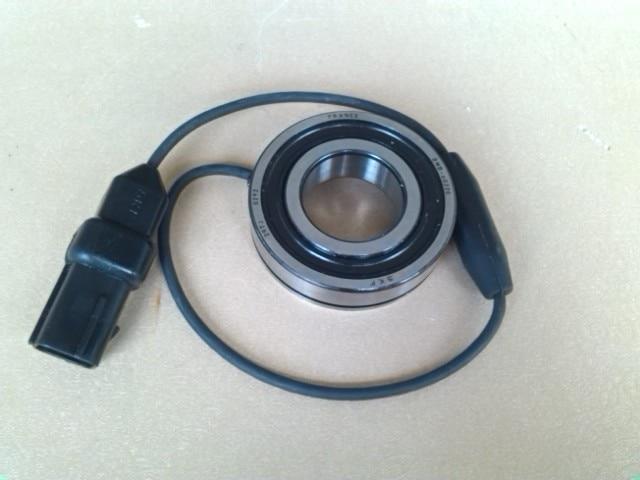 Brushless Motor Likewise Curtis Dc Motor Controller Wiring Diagram