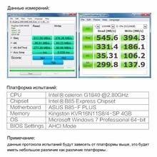 """KingDian Hot Item S200 60 S400 120 S280 240 GB SSD card cards SATA3 2.5"""" internal SSD HD HDD Solid State Drive"""