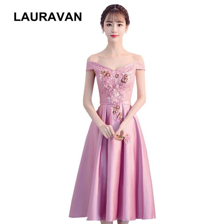 Satin peplum haut sans manches élégant taille 2 unique hors de l'épaule bateau robes de bal gonflées robes de princesse robe de bal 2019 adolescents