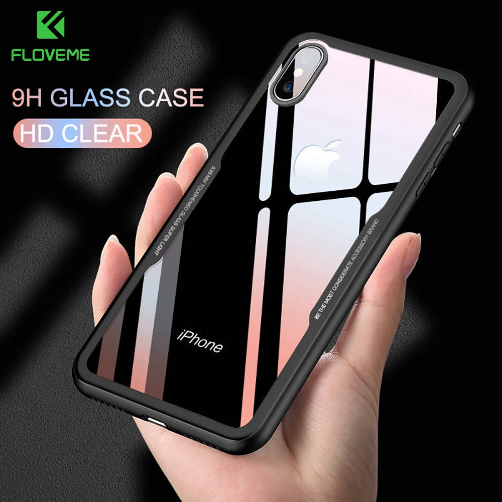 46188cd1ef KISSCASE Armor Phone Case For Samsung Galaxy Note 8 7 5 4 Case 2 in ...