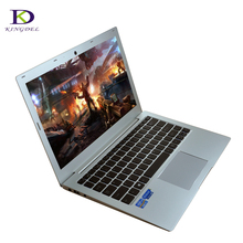 Best price Ultrabook i5 7200U dual core 3M Cache Intel HD Graphics 620 Backlit Keyboard PC bluetooth windows 10 DDR4 laptop pc