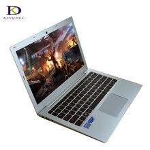 Лучшая цена Ultrabook i5 7200U Dual Core 3 м Кэш Intel HD Графика 620 клавиатура с подсветкой ПК Bluetooth Windows 10 DDR4 портативных ПК