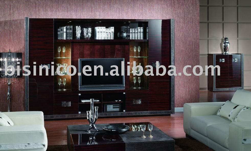 Wooden TV Cabinet Sofa Coffee Table And Shoe Cabinet Living Room  FurnitureWooden TV Cabinet Sofa Coffee