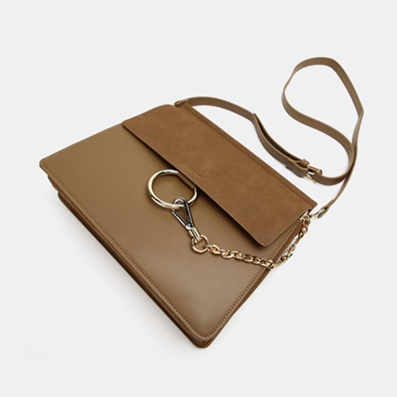 femme jolie vendas quentes bolsa Main Material : PU Leather