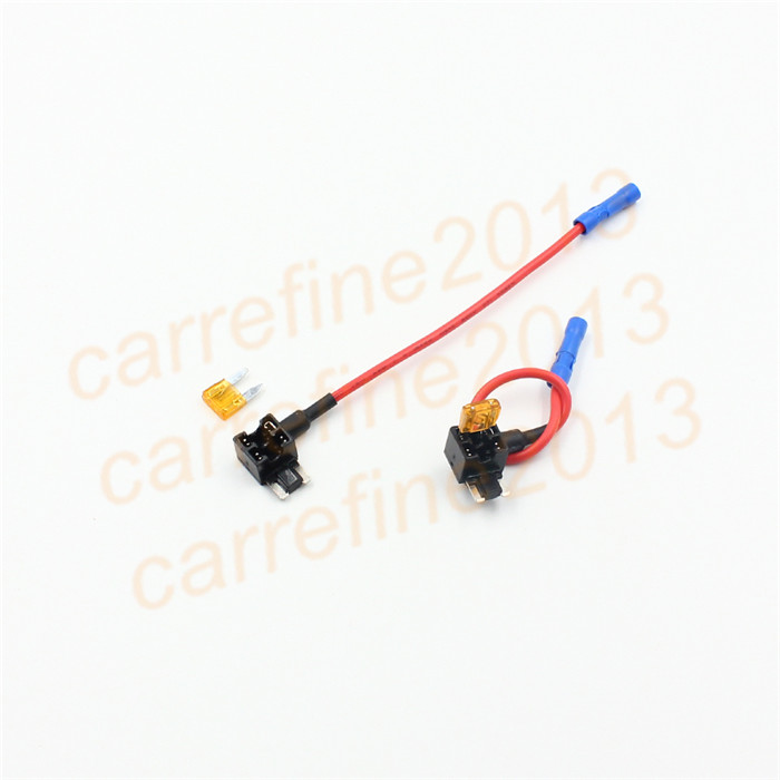 Cool Wire 5 Way Switch Huge Car Alarm Installation Wiring Diagram Flat 3 Way Switch Guitar Dimarzio Dp100 Wiring Old Dog Diagrams GreenIbanez Hsh 10X Add Circuit Standard Mini Micro Auto Rubber Fuse Blade Fuse ..
