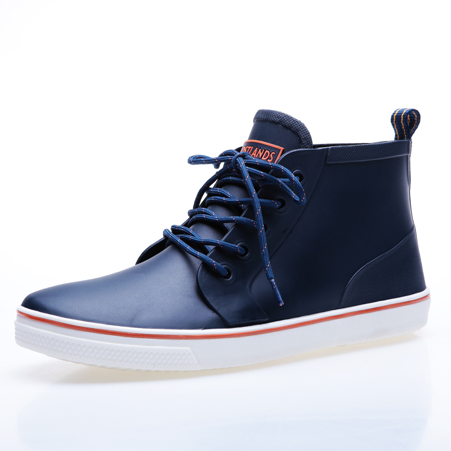 Popular Water Toe Shoes for Men-Buy Cheap Water Toe Shoes for Men ...